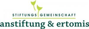 Logo-ansterto_email (2)